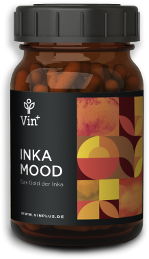 inka-mood-bottle